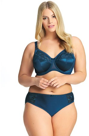 Elomi Cate UW Cup Banded Bra