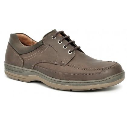 a651c84dc796 Mens Shoes - Barbours