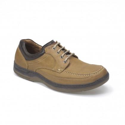 82b7612667c Mens Shoes - Barbours