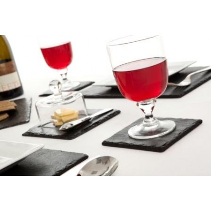 Coasters & Table Mats