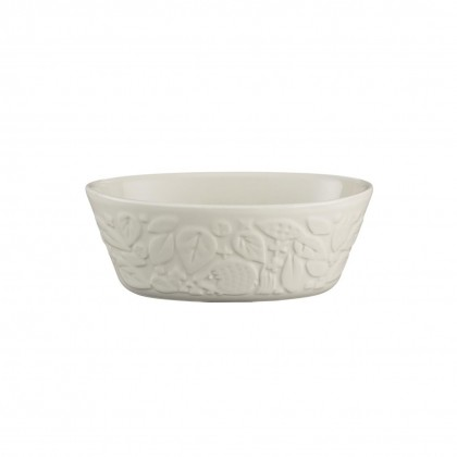 Oven Dishes & Bowls