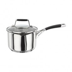 Stellar Induction 16cm Saucepam 1.5L