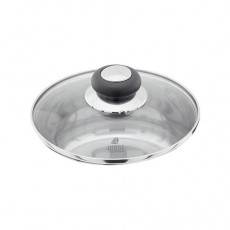 Judge Vista 16cm Glass Lid