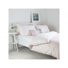 Cotton Anthology Sylvia Bedding Pink