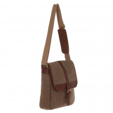 Woodbridge Crossover Bag