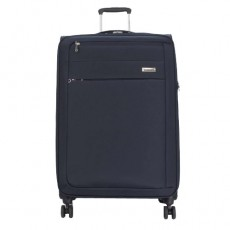 Highbury Wheeled Ultra Light Case