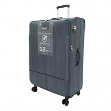 Highbury Savile Row Expandable Case