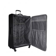 Highbury Wheeled Super Light Case