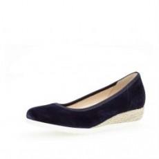 45e06cb6a7c Ladies Footwear  Page 3 - Barbours