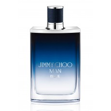 Jimmy Choo Man Blue EDT Natural Spray