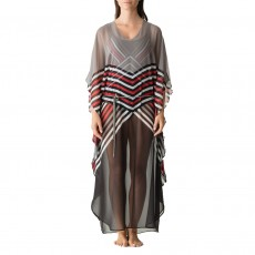 Prima Donna Hollywood Kaftan
