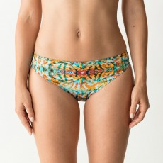 Prima Donna Vegas Bikini With Tai Brief