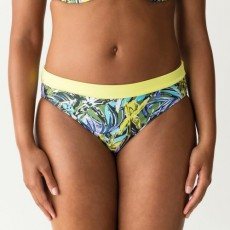 Prima Donna Pacific Beach Bikini With Fold Brief