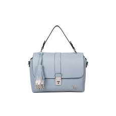 Pepe Moll Handbag Diana Shoulder Bag