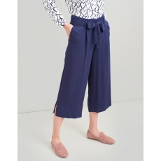 Joules Drew Culottes