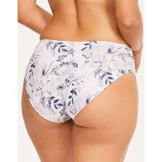 Fantasie Carla Brief