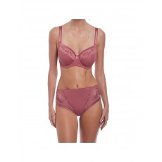 Fantasie Illusion Brief Rose