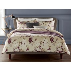 Christy Yves Bedding Fig