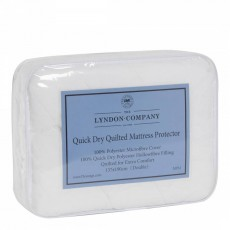 The Lyndon Company Quick Dry