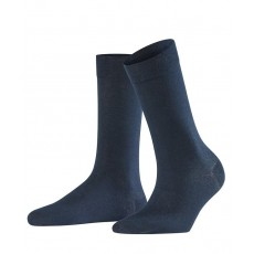 Falke Sensitive London Cotton Socks