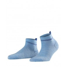 Falke Trainer Socks