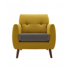 G Plan Vintage 63 Upholstery