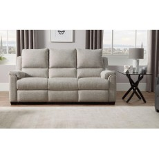 Parker Knoll Albany Upholstery