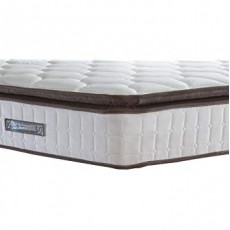 Sealy Messina Bed