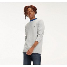 Tommy Jeans Classics Sweater