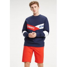 53947bf0d31a22 All Menswear - Tommy Hilfiger - Barbours