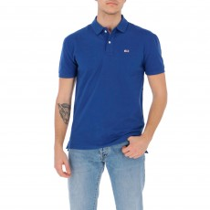 Tommy Jeans Classics Solid Polo