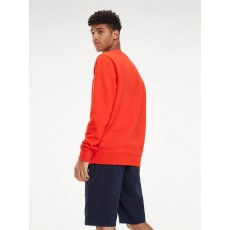 Tommy Jeans Essential Logo Crew