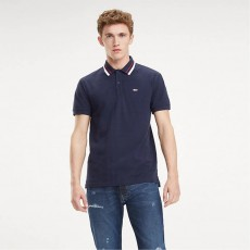 Tommy Classics Stretch Polo