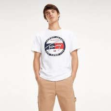 76158e254e5 All Menswear - Tommy Hilfiger - Barbours