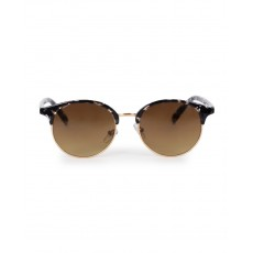 Margot Sunglasses Tortoiseshell