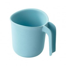 Smidge Mug 280ml