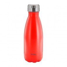 Smidge Bottle 325ml