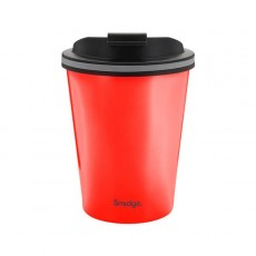 Smidge Travel Cup 236ml