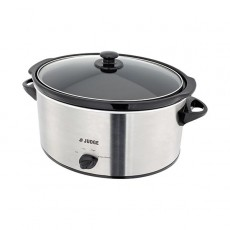 Judge Electrical Slow Cooker 5.5L