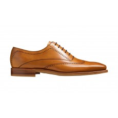 Barker Thomas Lace Up Shoe