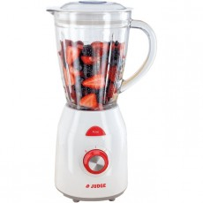 Judge Electrical Glass Jug Blender