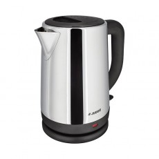 Judge Electricals Kettle 1.2L