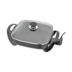 Judge Electrical Electric Skillet Non Stick