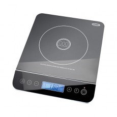 Stellar Electricals Induction Hob