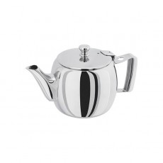 Stellar Traditional 2 Cup Teapot 500ml
