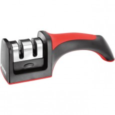 Judge Knife Accessories Knife Sharpener