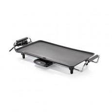 Judge Electricals Table Grill
