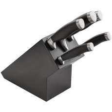 Stellar james Martin 5Pc Knife Block Set