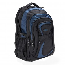Highbury Smart Backpack
