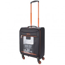 Highbury Luggage Suitcase